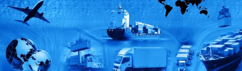 MSM Logistika